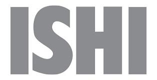 Cosmesi Shinden Centro Benessere