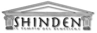 Shinden Centro Benessere
